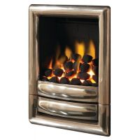 7 best images about Home Decor - Gas Wall Heater on ...