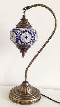 1000+ ideas about Turkish Lamps on Pinterest | Turkish ...
