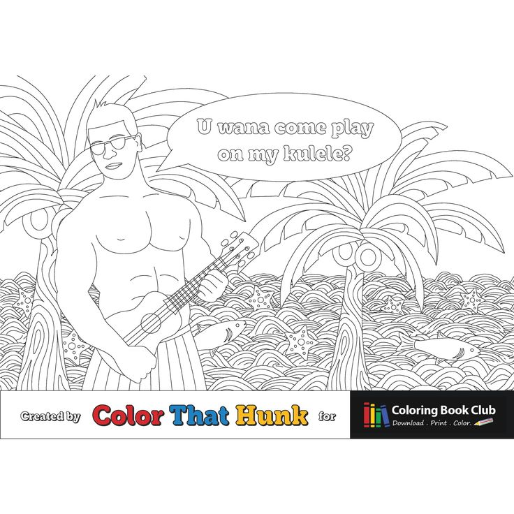 53 best images about Free Coloring Pages on Pinterest