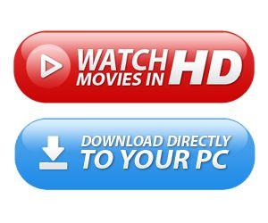Watch movie online Deadpool (2016)