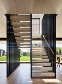 25+ Best Ideas about Stairs Architecture on Pinterest ...