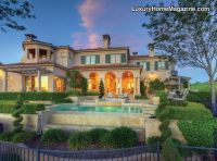 17 Best images about LHM Golf Course Properties | Luxury ...