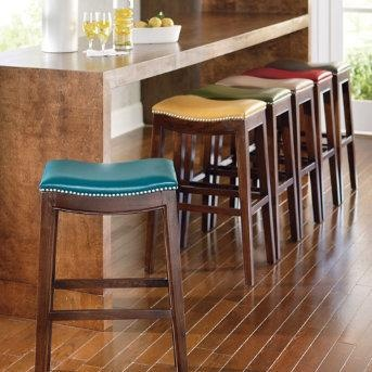counter height chairs target cost plus world market 7 best images about kitchen island stools on pinterest | strength, powder and pull up