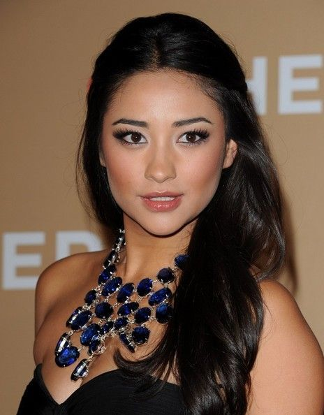 15 Best Ideas About Filipino Makeup On Pinterest