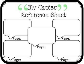 71 best images about Graphic Organizers on Pinterest