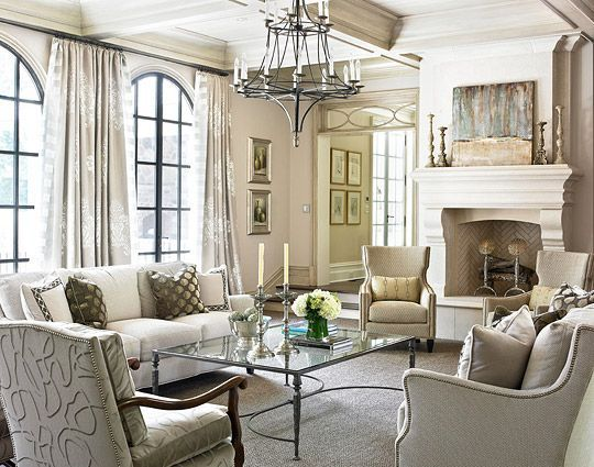 356 best images about :: Dream Home :: on Pinterest