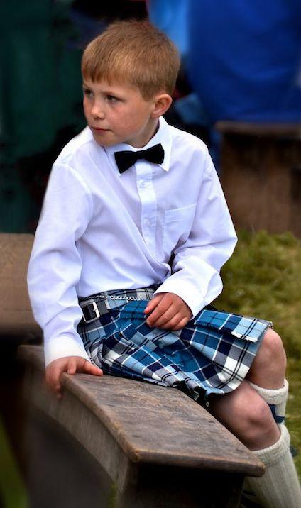 Little Boy Blue  TaRtaN  Pinterest  Pools Group and Blue