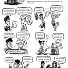 94 best ideas about Subject-Verb Agreement on Pinterest