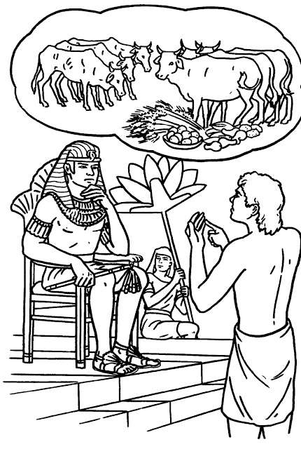 34 best images about Sunday School Colouring Pages on