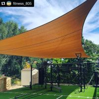17 Best images about Outdoor Gym on Pinterest | Backyard ...