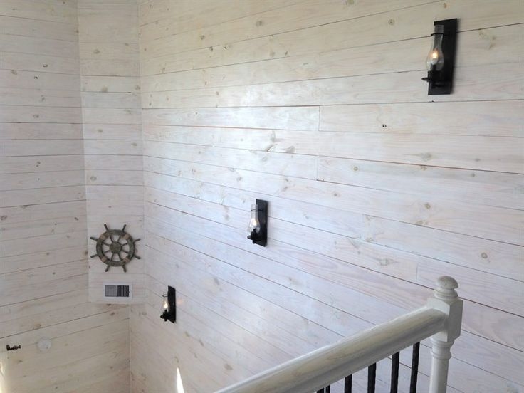 paints for living rooms small room designs kerala style image result whitewashed shiplap | home decorating ...
