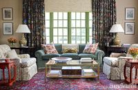 113 best images about Beautiful Interiors