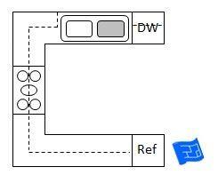 Jeep Cj7 Fuel Line Diagram Jeep Wrangler Fuel Tank Vent