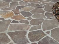 25+ best ideas about Crazy Paving on Pinterest | Natural ...