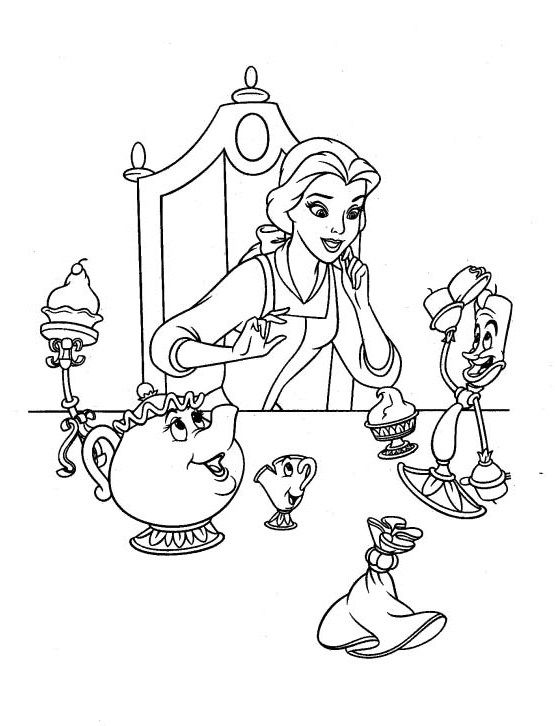 17 Best images about Coloring pages (for later) on