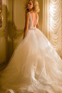 Best 10+ Wedding dress cupcakes ideas on Pinterest ...