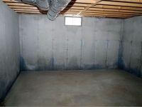 17 Best ideas about Insulating Basement Walls on Pinterest