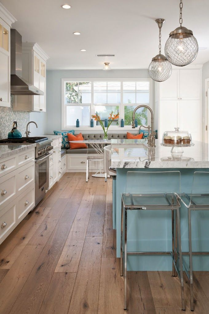 1000 ideas about Lake House Kitchens on Pinterest  Shop