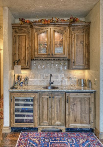 20 Best Images About Basement Bar Ideas On Pinterest Rustic Cabinets Bar And Rustic Cottage
