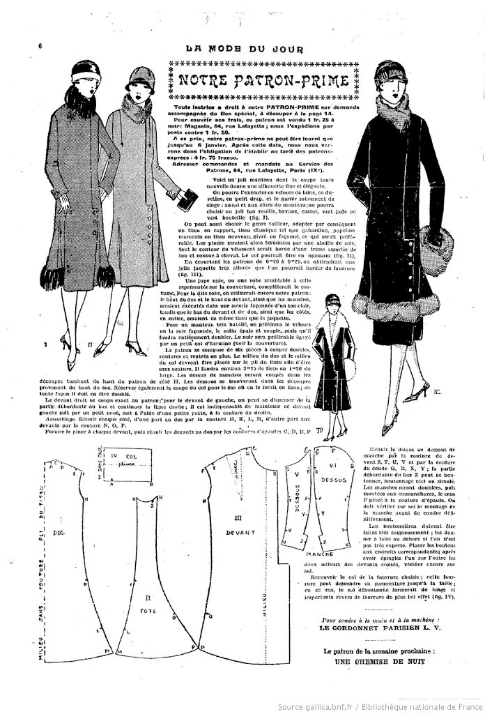 243 best images about 1920 fabrics and fashions on