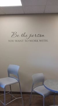 25+ best ideas about Workplace Motivation on Pinterest ...