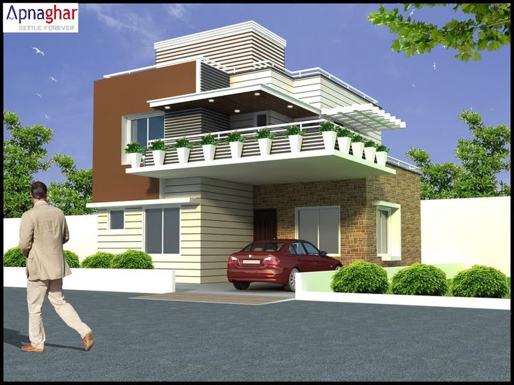 509 Best Images About Apanghar House Designs On Pinterest House