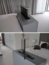 25+ best ideas about Bedroom tv on Pinterest | Bedroom tv ...