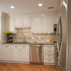 Kitchen Remodels Ideas Towel Hanger Condo Design, Pictures, Remodel, Decor And ...