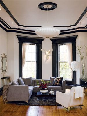 25 Best Ideas About Modern Victorian Decor On Pinterest Modern