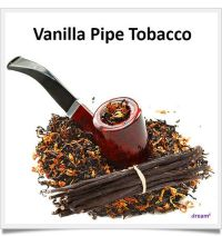 53 best images about our amazing e liquid flavors by ...