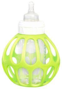 Best 25+ Baby Bottle Holders ideas on Pinterest   Baby ...