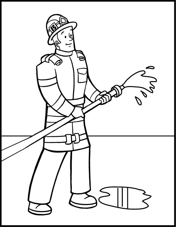 Firefighter-Coloring-Pages-Photos.png (PNG Image, 618
