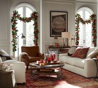 Martine Persian Style Rug | Pottery Barn | Rugs ...