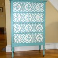 Wall amp furniture stencils pinterest stenciling stencils and