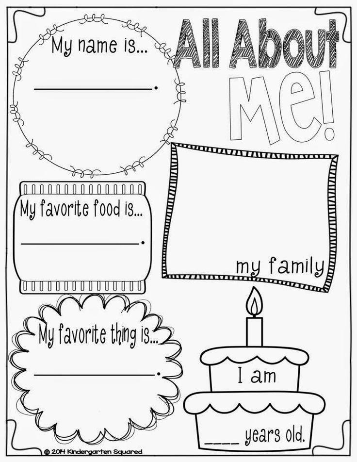 42 best Daycare: Open House images on Pinterest