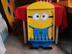 Carnival games for sale Homemade carnival games and Games