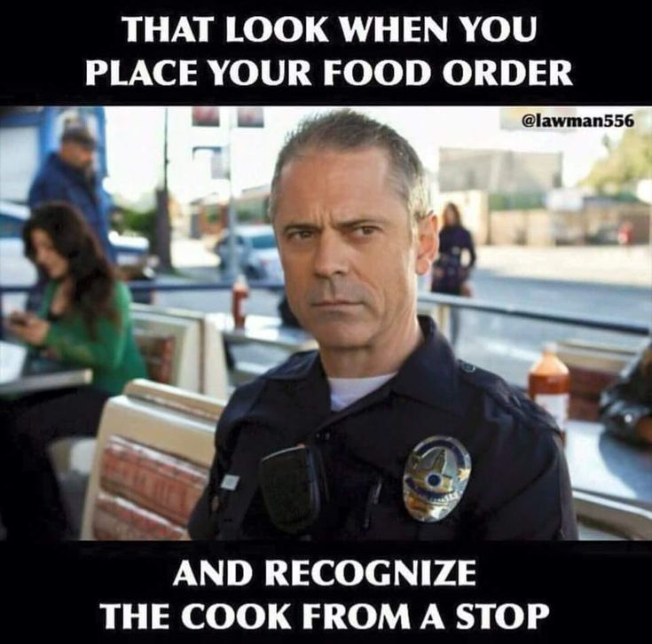 165 Best Images About Cops Stuff On Pinterest Law Enforcement Jobs Morale Patch And Police Life