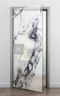 Best 25+ Frosted glass ideas on Pinterest | Glass paint ...