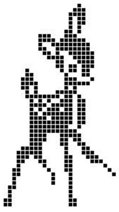 1000+ images about Cross Stitch / Point de Croix on