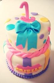 roni cakes