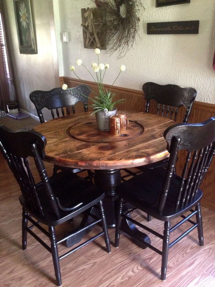 25 best ideas about Wire Spool Tables on Pinterest