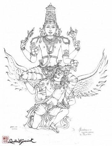 17 Best images about god n goddess/purana on Pinterest