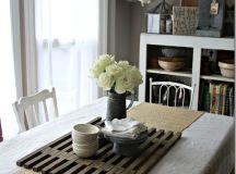 Everyday Table Decor - [peenmedia.com]