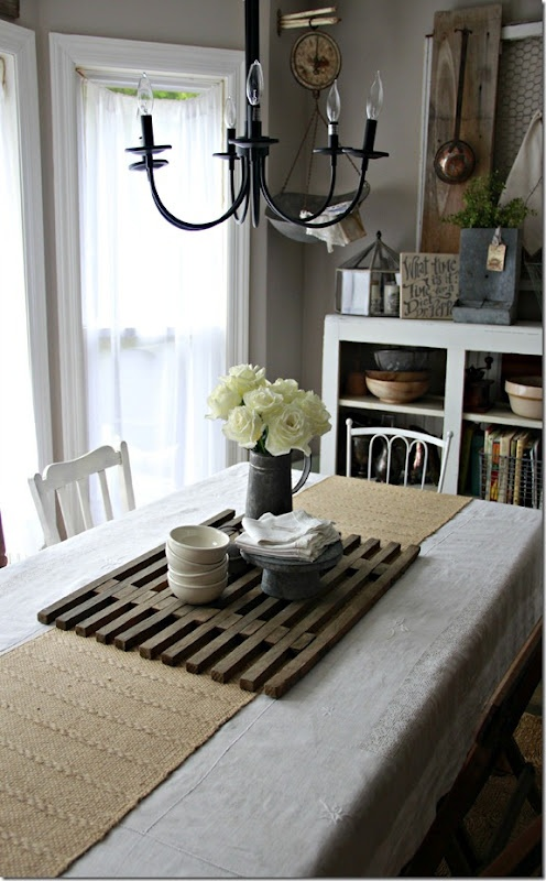 25 Best Ideas About Everyday Centerpiece On Pinterest