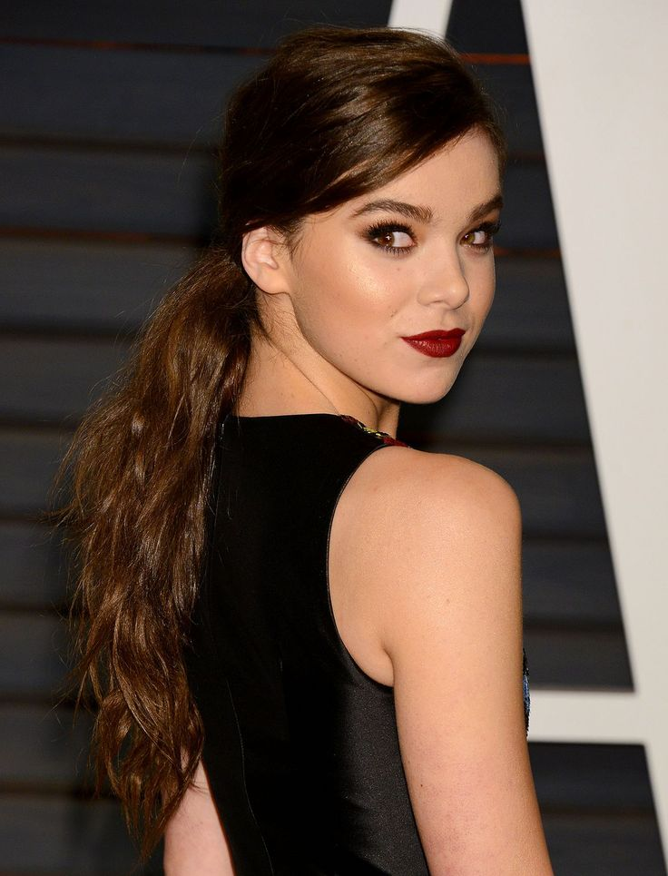 Hailee Steinfeld 2015  Google Search Hollywood