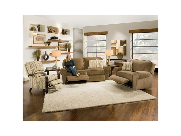 sectional sofa value city furniture bed insert replacement reclining and chair that don't look like the michelin ...