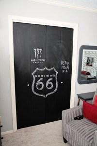 1000+ images about bifold doors ideas on Pinterest | Doors ...