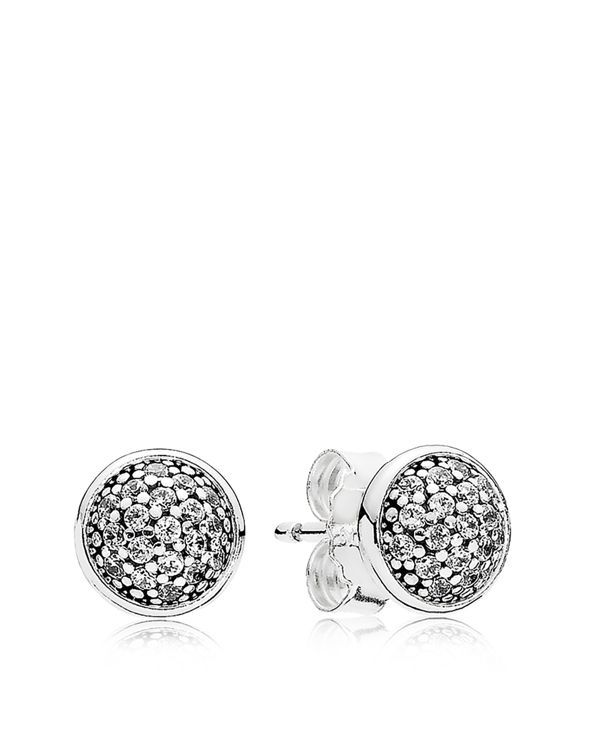 25+ best ideas about Pandora earrings on Pinterest