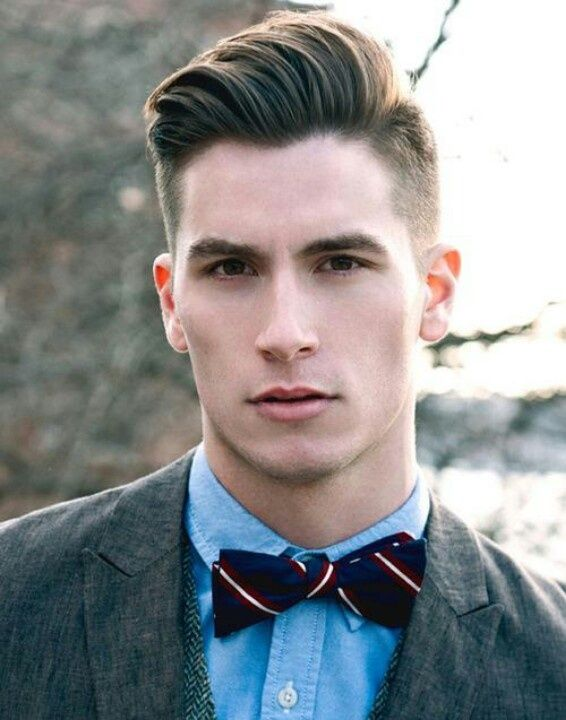 25 Best Ideas About Comb Over Styles On Pinterest Comb Over