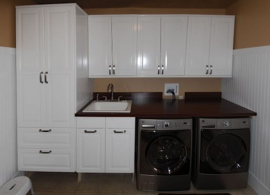 1000 ideas about Laundry Room Sink on Pinterest  Laundry